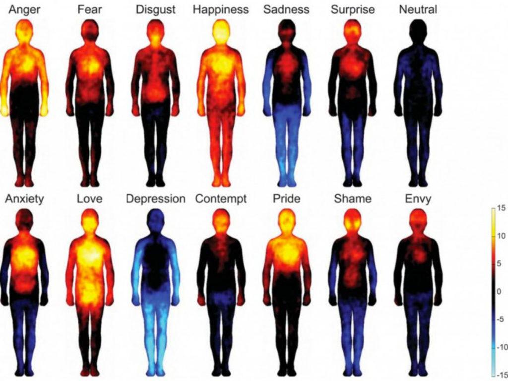 le-emozioni-bel-corpo-silvia-barnaba